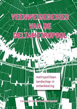 Publicatie_Veenweidegebied-van-de-Deltametropool
