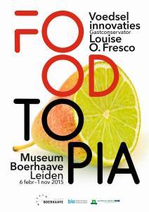 Foodtopiajpg