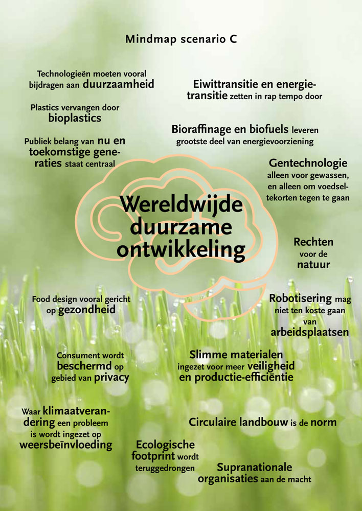 Toekomstverkenning-agri-food-BW-web-114