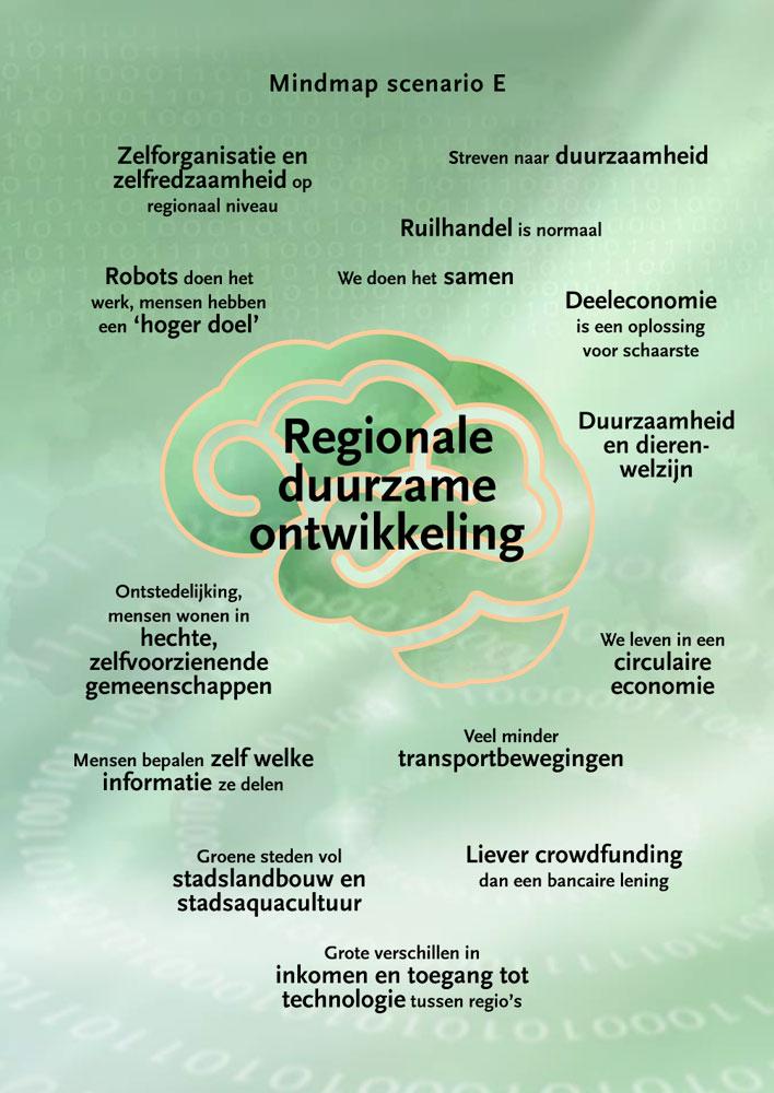Toekomstverkenning-agri-food-BW-web-118